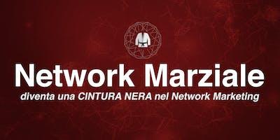 Network Marziale