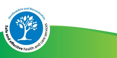 VCS Health and Social Care Network Meeting