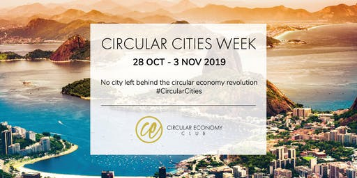 CEC Circular Vienna Week