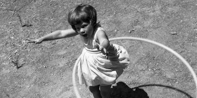 Dimanche Feldi #1 - Le Hula Hoop de la cage thoracique
