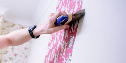 DIY Painting & Decorating