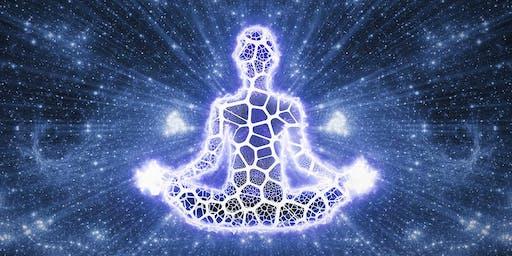Mind Body Soul Balancing