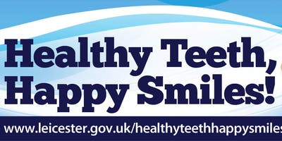 Additional November Oral Health Training