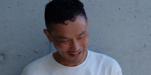 Japan Rap/Aus Rap Cultural Collision Featuring Zigen