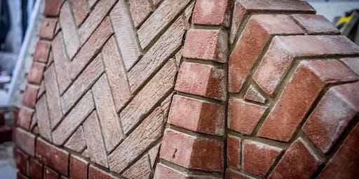 Brickwork for Beginners