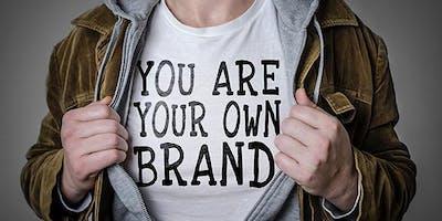 Gründerfrühstück: Branding und USP als Schlüssel zum Erfolg