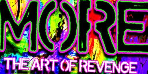 More: The Art Of Revenge.