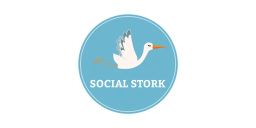 Digital & Social Media Marketing with Social Stork