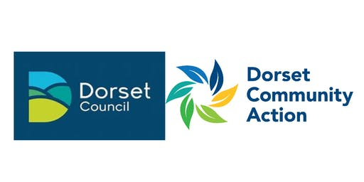 Dorset Funding Fair 2019 - 7th November 2019
