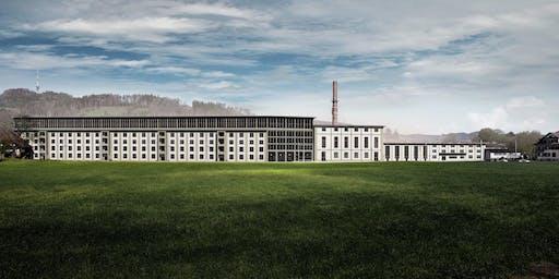 ZID Bernapark Entrepreneur Circle V5-2019