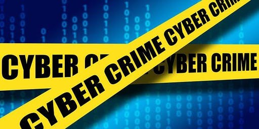 Cyber Crime - Are you protected?