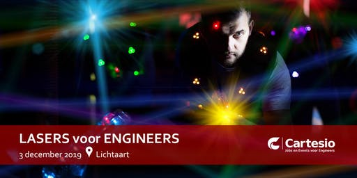 Lasers voor Engineers