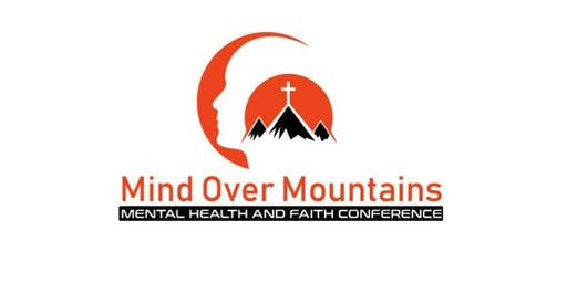Bridgeway Community Church's 2nd Annual Mental Health and Faith Conference-Columbia, Md