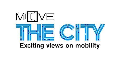 Move the City tickets