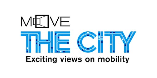 Move the City