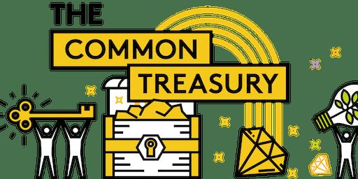 Common Treasury 2