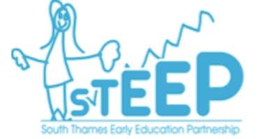 A Nursery School in Action - Explore Robert Owen
