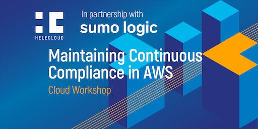 Maintaining Continuous Compliance in AWS
