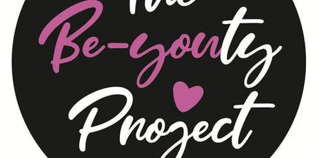 The Be-Youty Project - Self Love Workshop for Teen Girls tickets