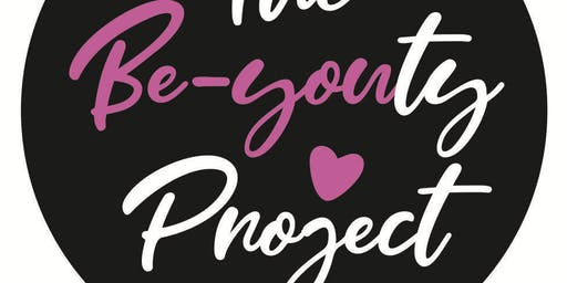The Be-Youty Project - Self Love Workshop for Teen Girls