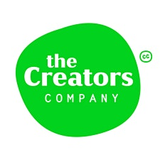 the Creators Company logo