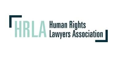 Human Rights Careers Day 2019 - London