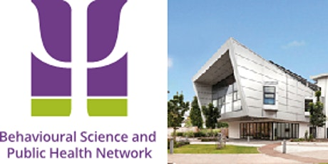 BSPHN Annual Conference 2020 tickets