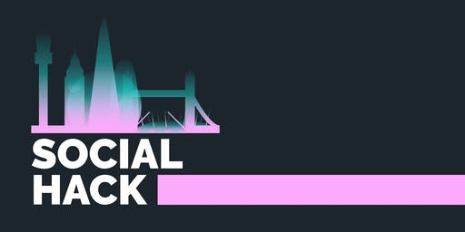 Social Hack 2019
