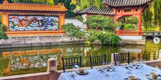 Chinese Astrology | Masterclass