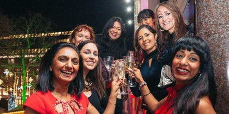 Exclusive Networking Social Event With Property Investors tickets