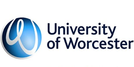 University of Worcester - Early Headship Development Programme Webinar tickets