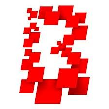 Brabant geeft Energie  logo