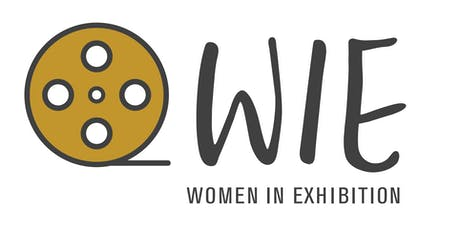 Women in Exhibition UK Launch tickets