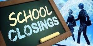 SFSP - (10/21) Unanticipated School Closures Training