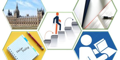 DEFRA Policy Induction Programme - London