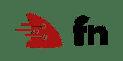 HANDS-ON su Serverless: Oracle Functions!
