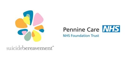 ******* Bereavement UK's 9th International Conference