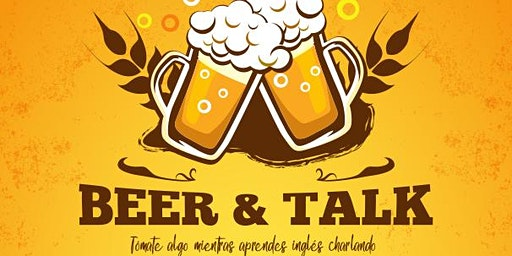 Beer & Talk