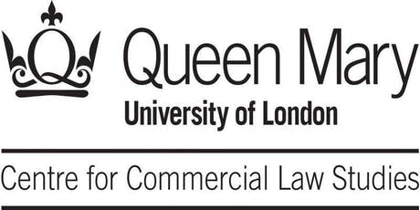LLM Dissertation Overview Sessions tickets