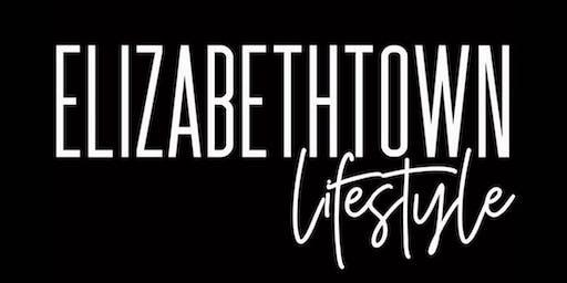 Elizabethtown Lifestyle Magazine Launch Party
