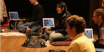 MIT Laptop Ensemble