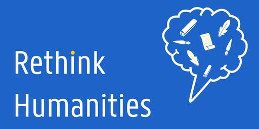 Rethink Humanities