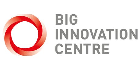 INNOVATION SHOWCASE @ SPRING - Disability Tech in a New Era tickets