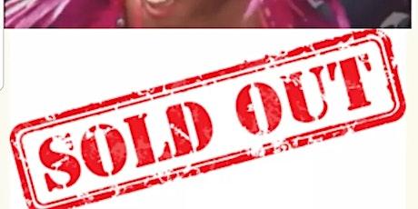 Trinidad & Tobago 2020 Carnival Package tickets