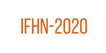 3rd Conferences on Innovations in Food Science and Human Nutrition(IFHN-2020)