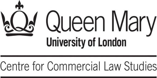 LLM Dissertation Overview Sessions