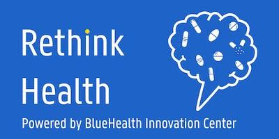 Rethink Health