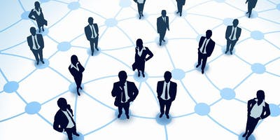 Effective networking, Power teams and ideal customers