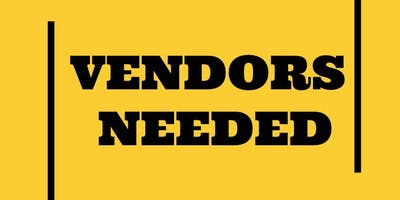 Don't Deal, Handle It: Vendor Link