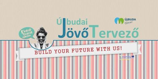 Vezesd a céged Baliról, egy darab mobillal!